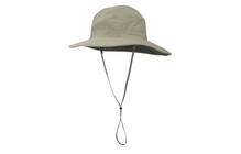 Outdoor Research Women's Misto Sombrero khaki